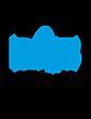 BRB Globus Logo